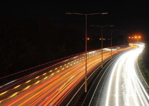 Street lights in Peterborough could be dimmed further under plans from the city council