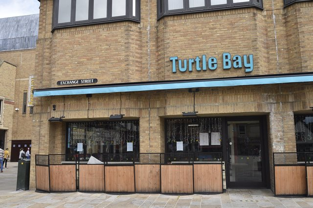 Turtle Bay EMN-200629-162940009