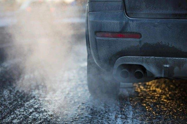 All cars running on fossil fuels could be phased out of Cambridgeshire and Peterborough by 2050