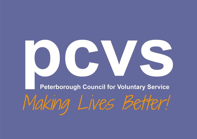 Peterborough Council for Voluntary Services