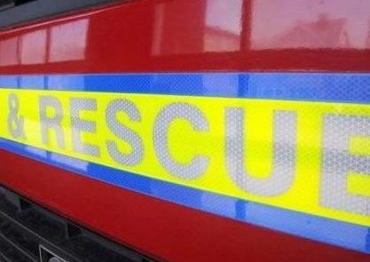 Cambs Fire and Rescue