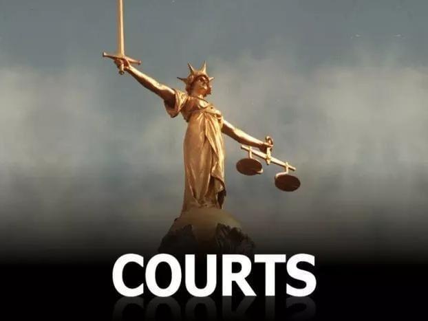 Court news EMN-201009-152336001