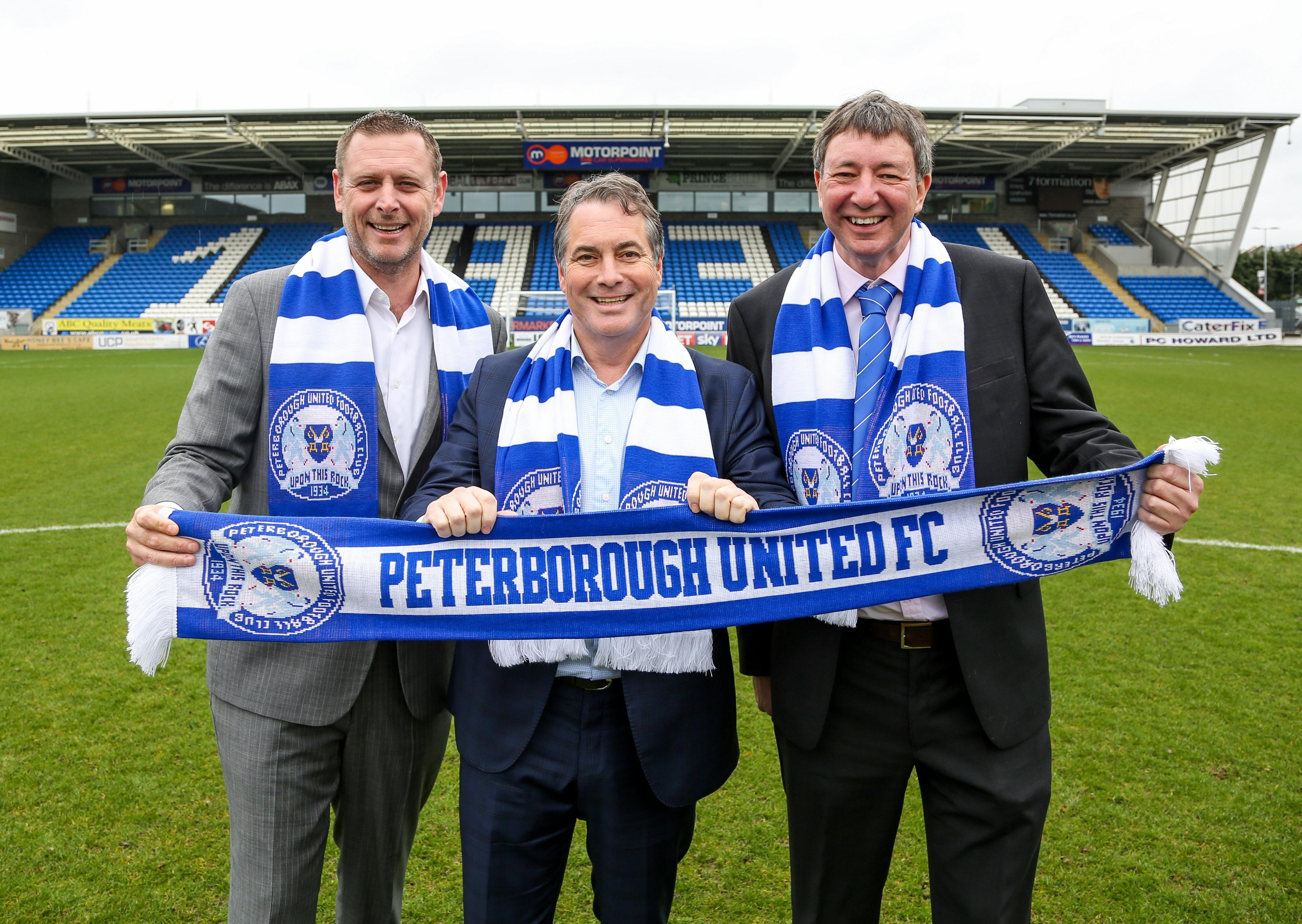 https://www.peterboroughtoday.co.uk/webimg/T0FLMTIxNTU3MjE1.jpg
