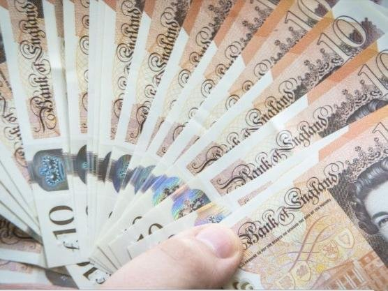 The eligibility for Peterborough businesses to receive financial support due to the Covid pandemic is being widened