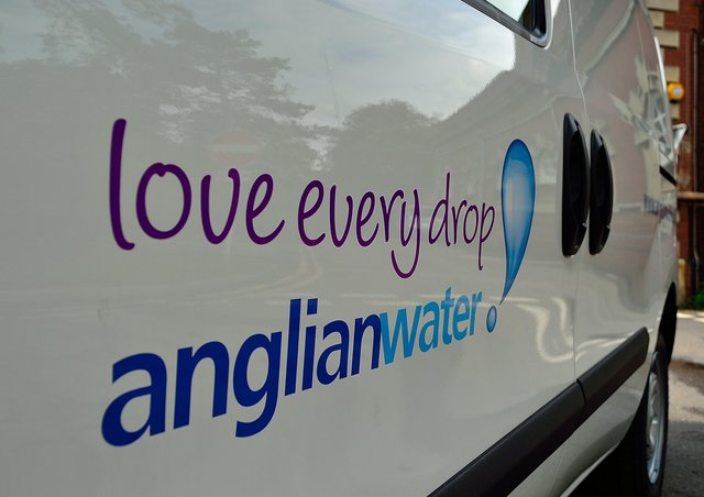 Anglian Water NNL-181107-104757005
