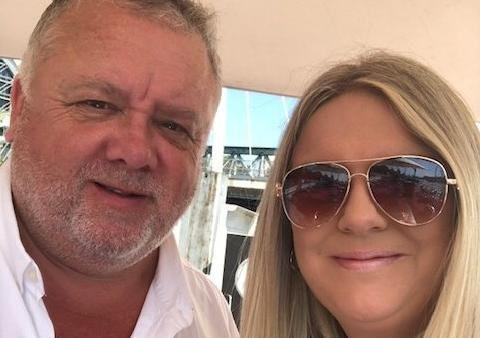 Former Thomas Cook IT programme manager Steve Bentzen is chief executive and former Thomas Cook IT project manager Jemma Sharman is chief information officer.