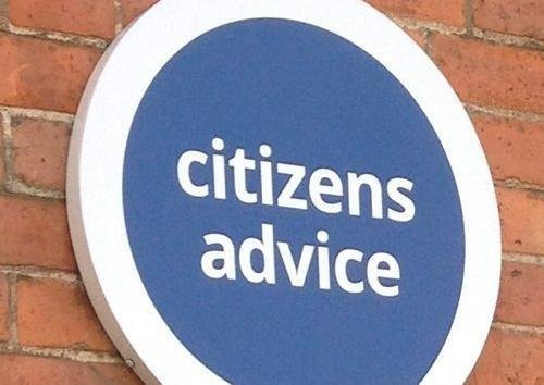 Citizens Advice Peterborough has had its funding reduced