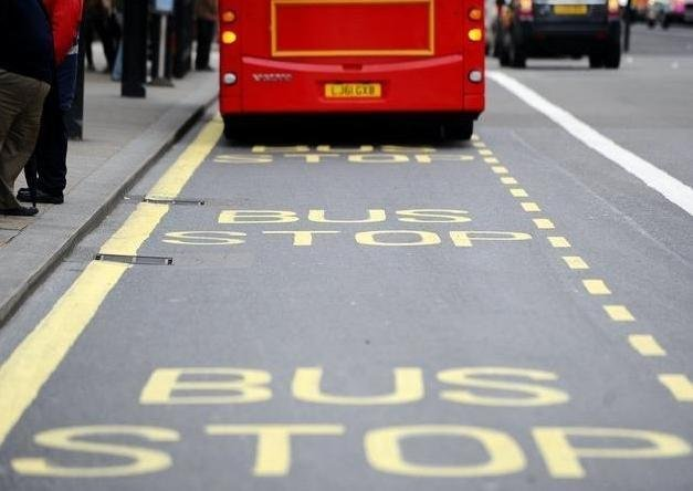 Charges for sixth form students in Peterborough to travel by council-provided transport have been increased again