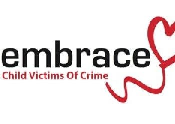 Embrace Child Victims of Crime