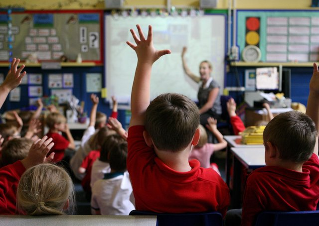 Peterborough families applied to tribunals to overturn nearly two dozen council decisions on disabled children's education last year, figures reveal.  Photo: PA EMN-210623-120412001