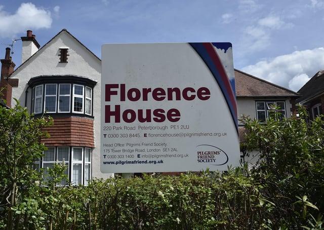 Florence House at Park Road EMN-210507-161113009
