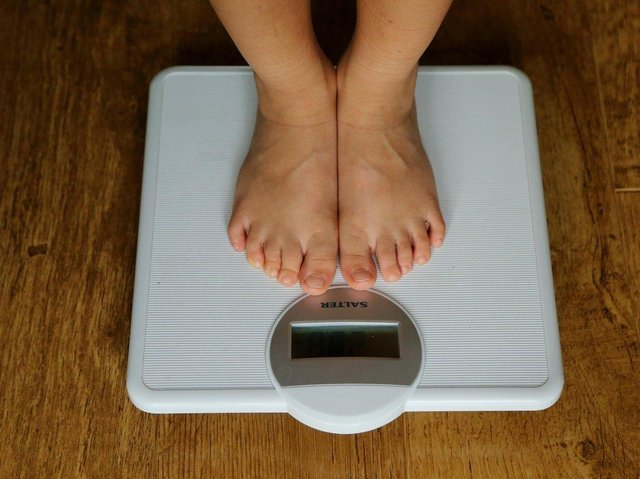 Nearly a quarter of Year 6 children are classed as obese, according to new data published by Public Health England