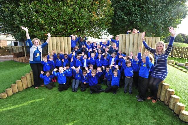watergall primary school reception class rec12 ENGEMN00120121128090518