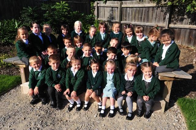 rec12woodston primary school ENGEMN00120121128090404