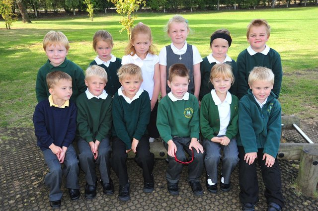 Rec11 - New Road Primary SchoolMrs Whitehead's Squirrels Class ENGEMN00120111115182659